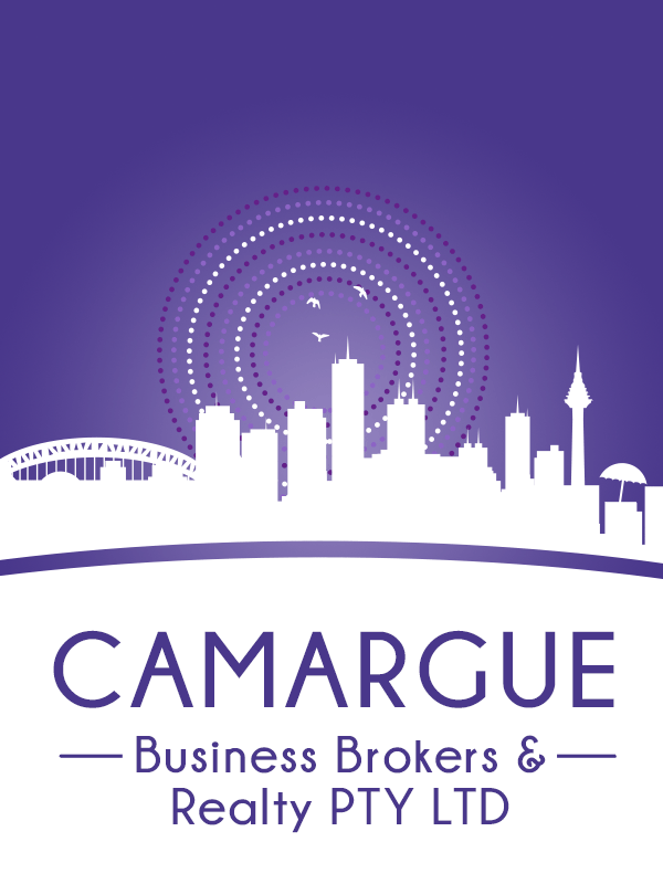 Camargue Business Brokers & Realty